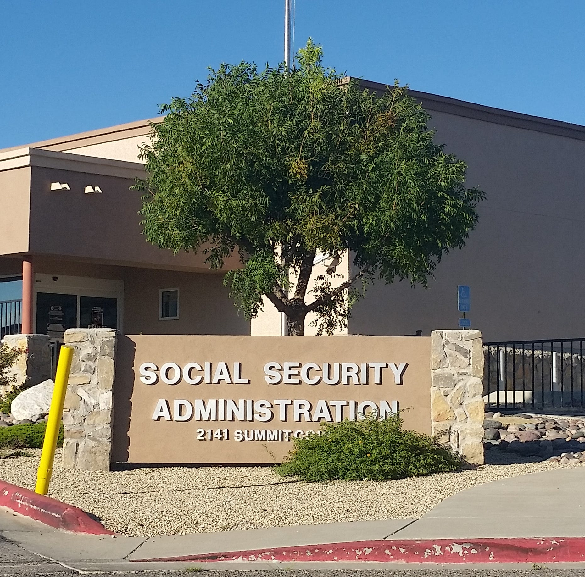 Social Security can help people with SSI return to work