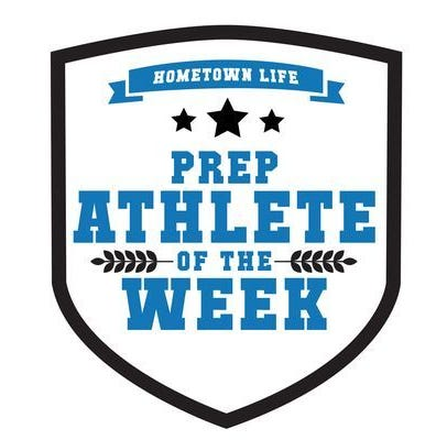 Polls open to vote for Hometown Life Prep Athlete of the Week