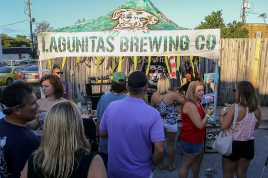 2018 0908 23rd Annual Emerald Coast Beer Festival 21