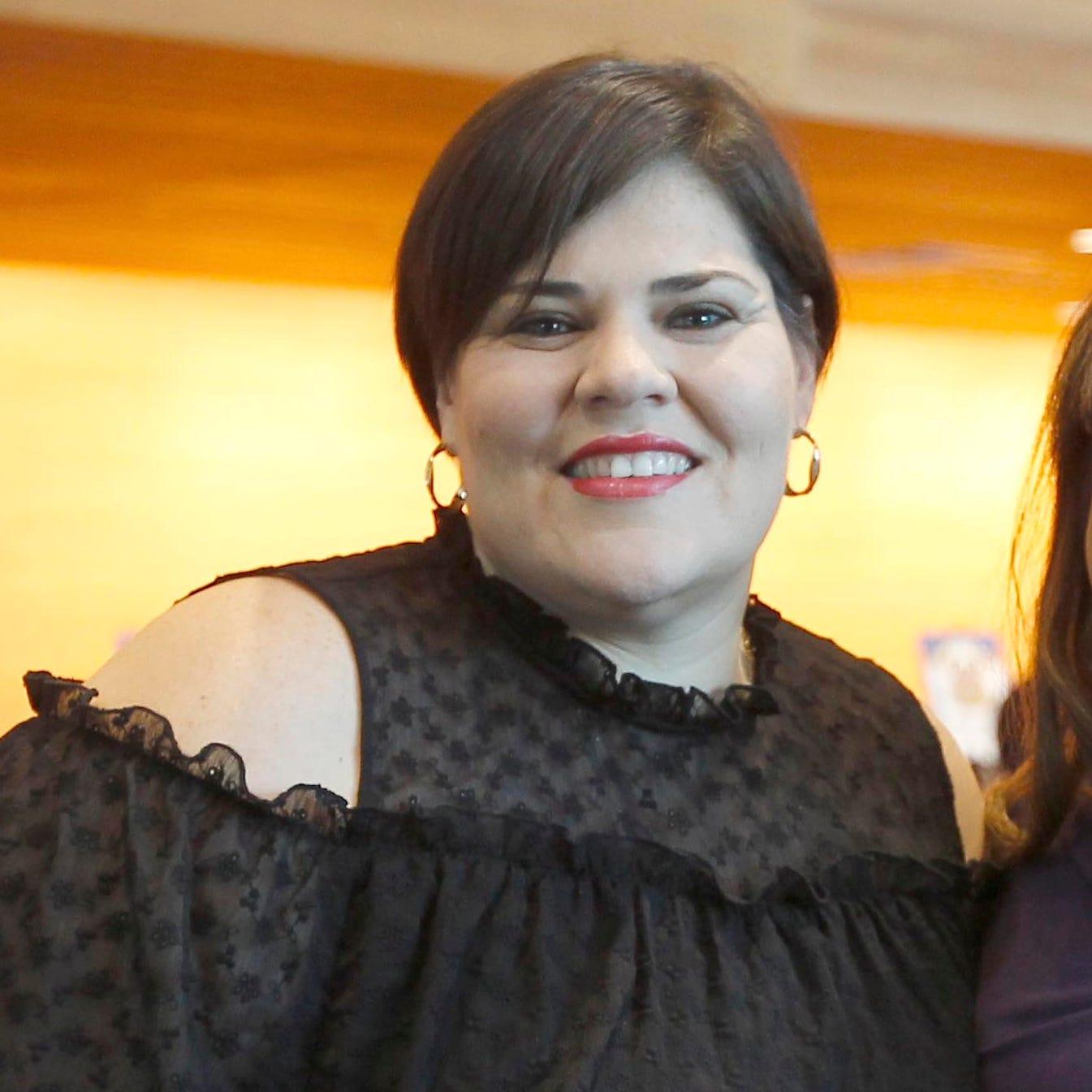 Desestiman demanda contra representante electa de Arizona, Raquel Terán