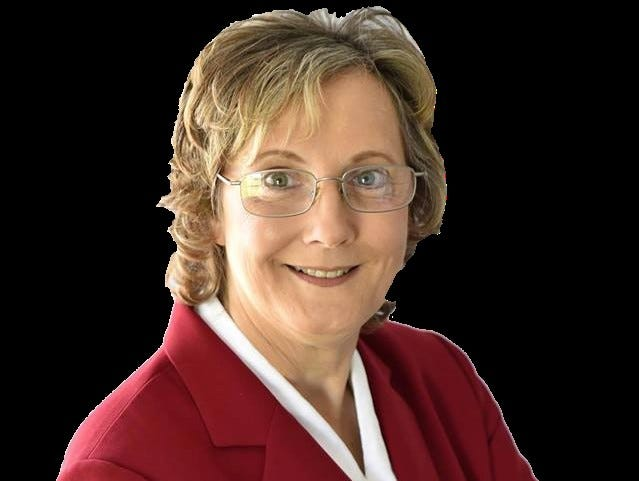 Republican Marjorie Byrnes wins race in 133rd Assembly District