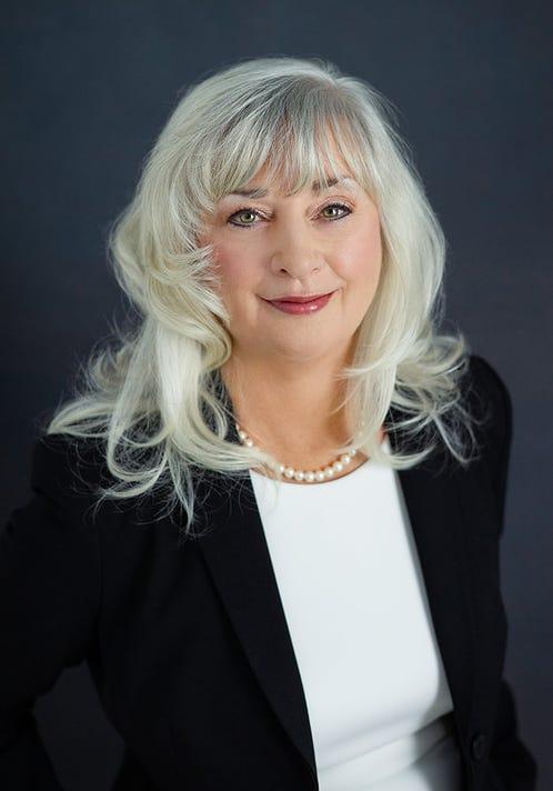 Carol Kolson CEO