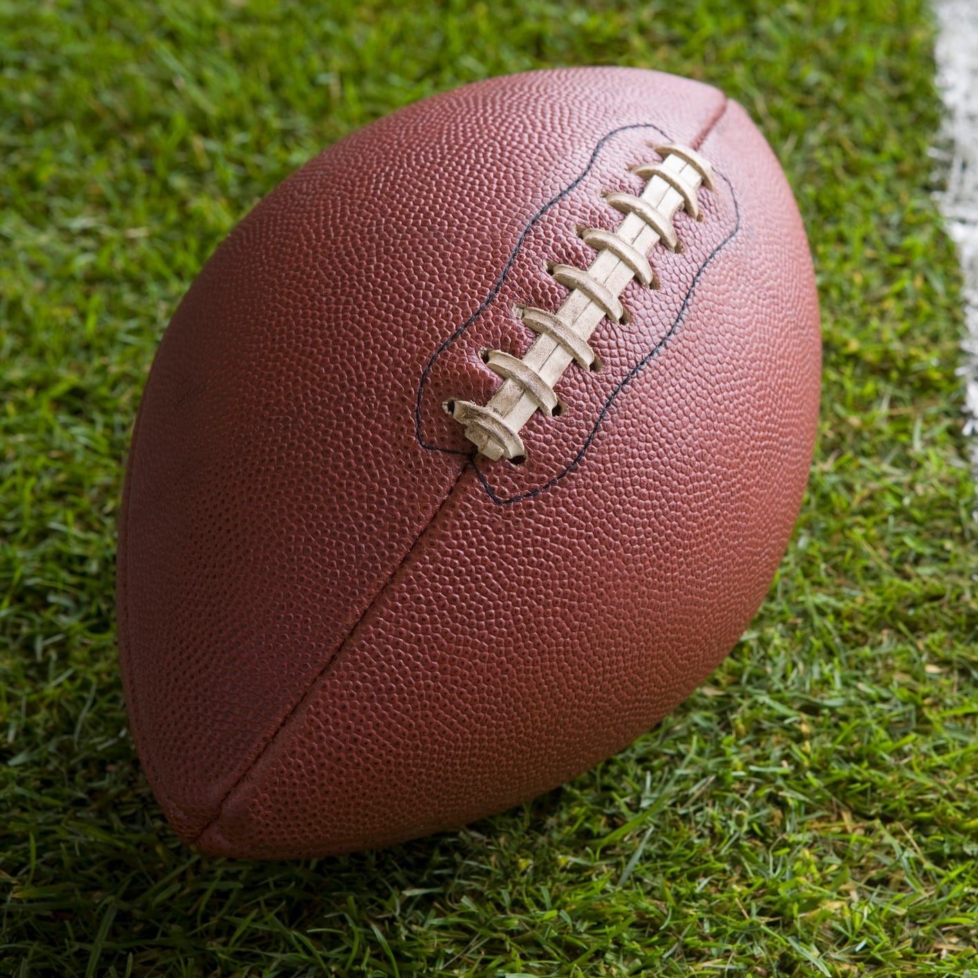High school football: Iola-Scandinavia dethrones Amherst in CWC-Large
