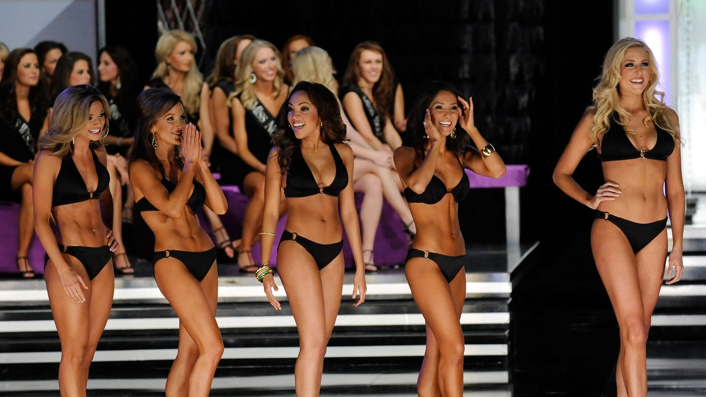 e36aa5253b684 I aced my Miss America interview but my body flunked the swimsuit test