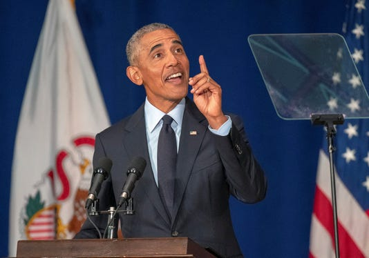 Ap Obama Midterms A Usa Il