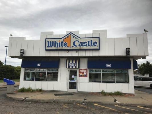 White Castle 2