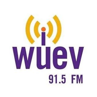 UE puts out new statement on WUEV radio station