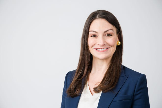 Nikki Fried, the Democratic nominee for Agricultural Commissioner has advocated for medical marijuana and increased regulation over concealed carry permits.