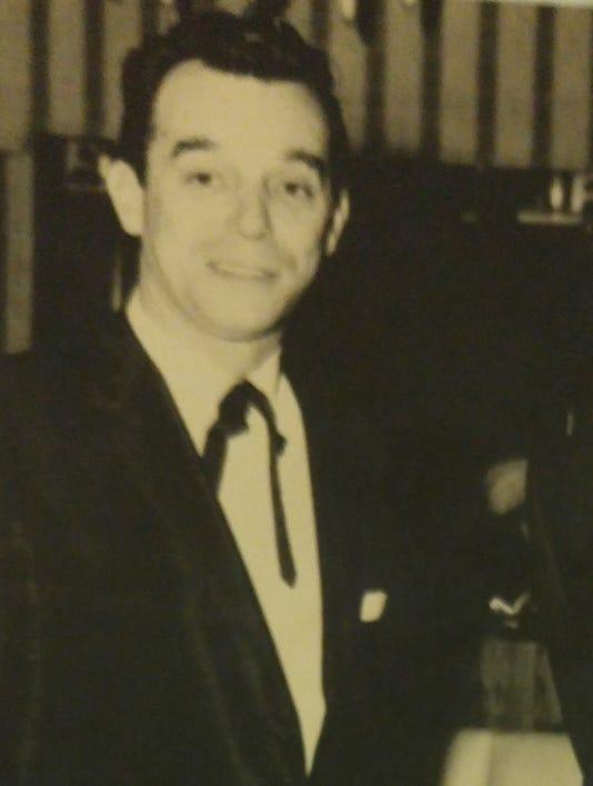 Jack Rosen