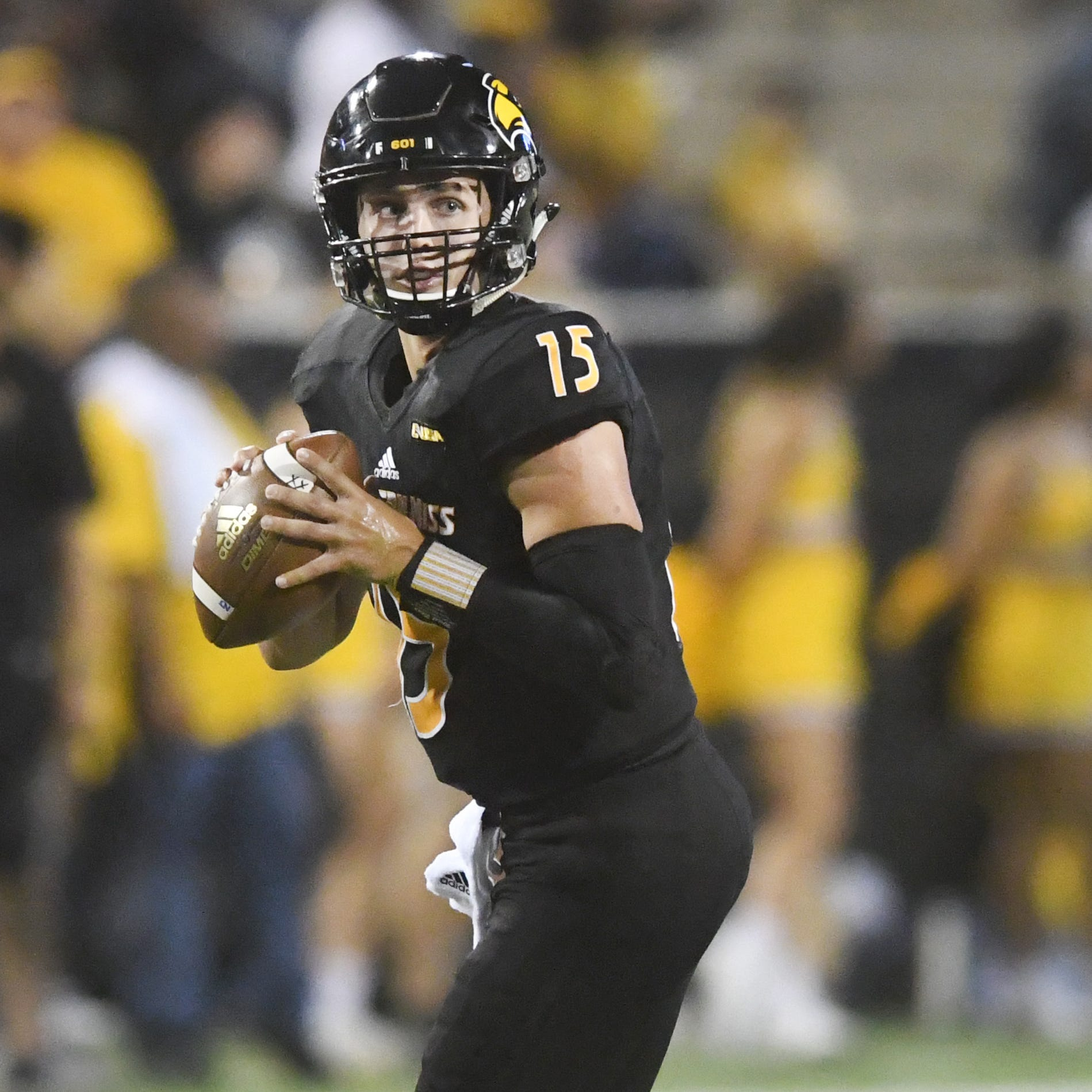 3 questions Southern Miss must answer against Louisiana Tech