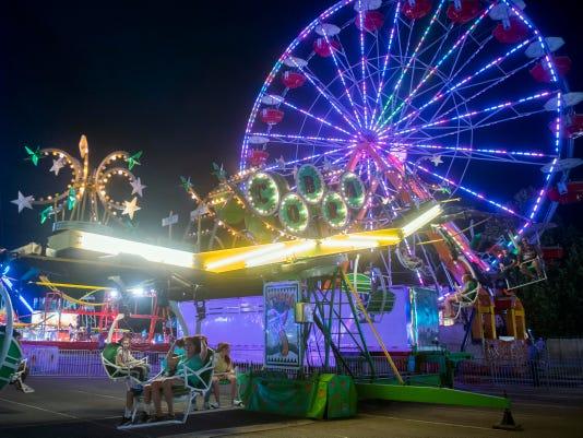 Kns Tn Valley Fair