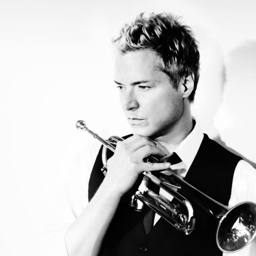 Chris Botti returns to Peace Center; tickets on sale this week