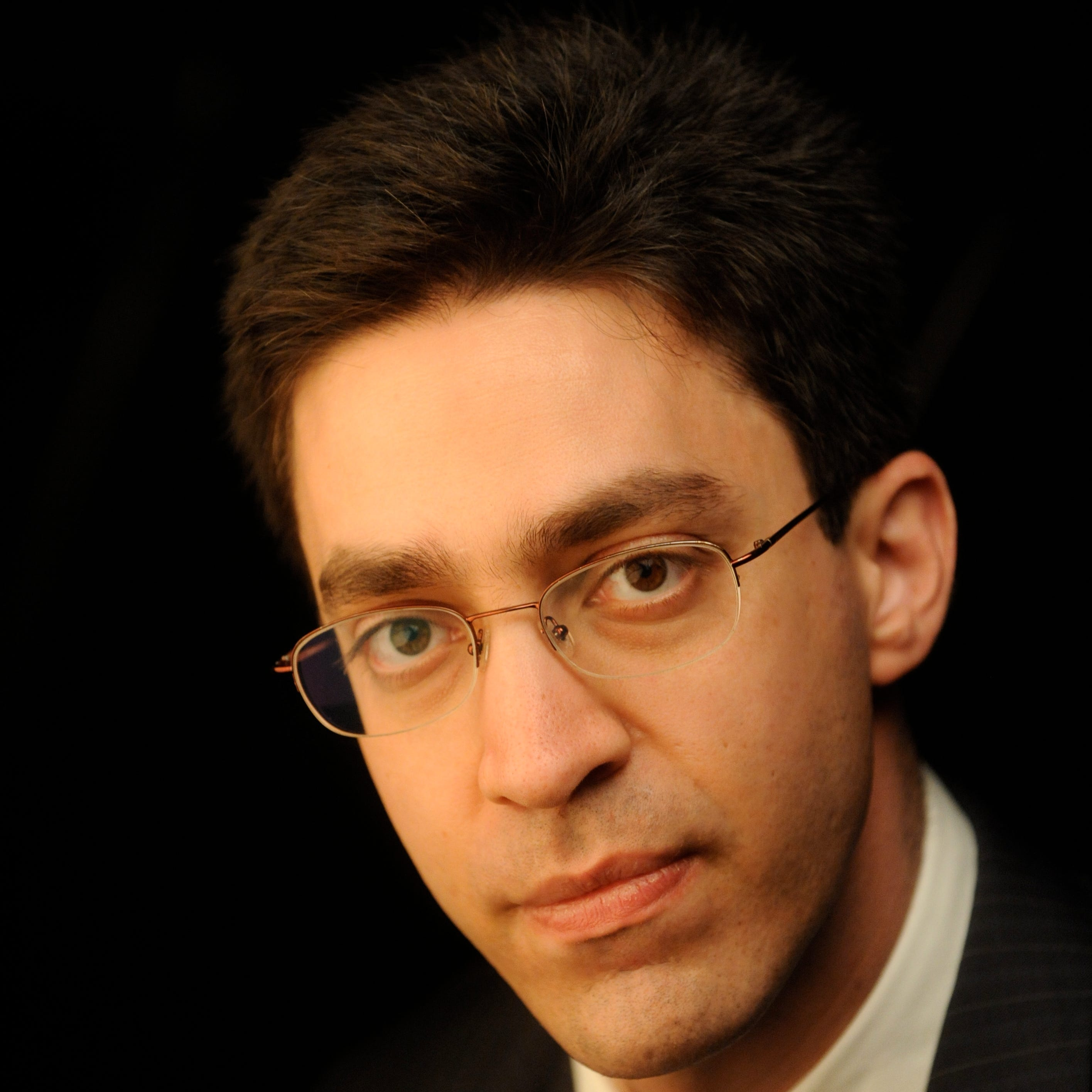 Renowned pianist to perform at Wilson College this Friday