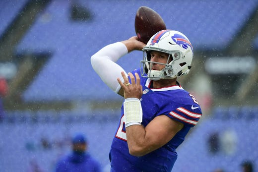 Buffalo Bills | Bleacher Report | Latest News, Scores ...