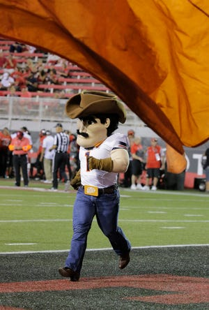 UTEP fell to 0-2 on the season after suffering their econd loss of the season at the hands of the UNLV Rebels Saturday night 52-24.