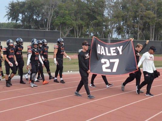 VC football 6