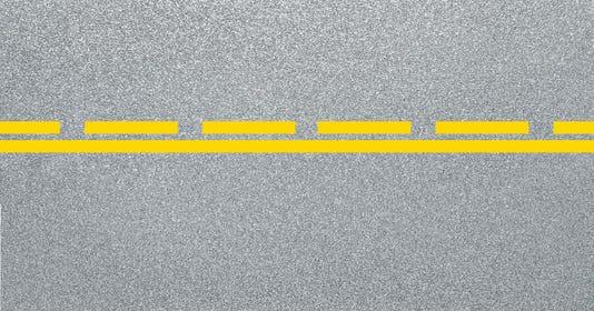 #stockphoto highway