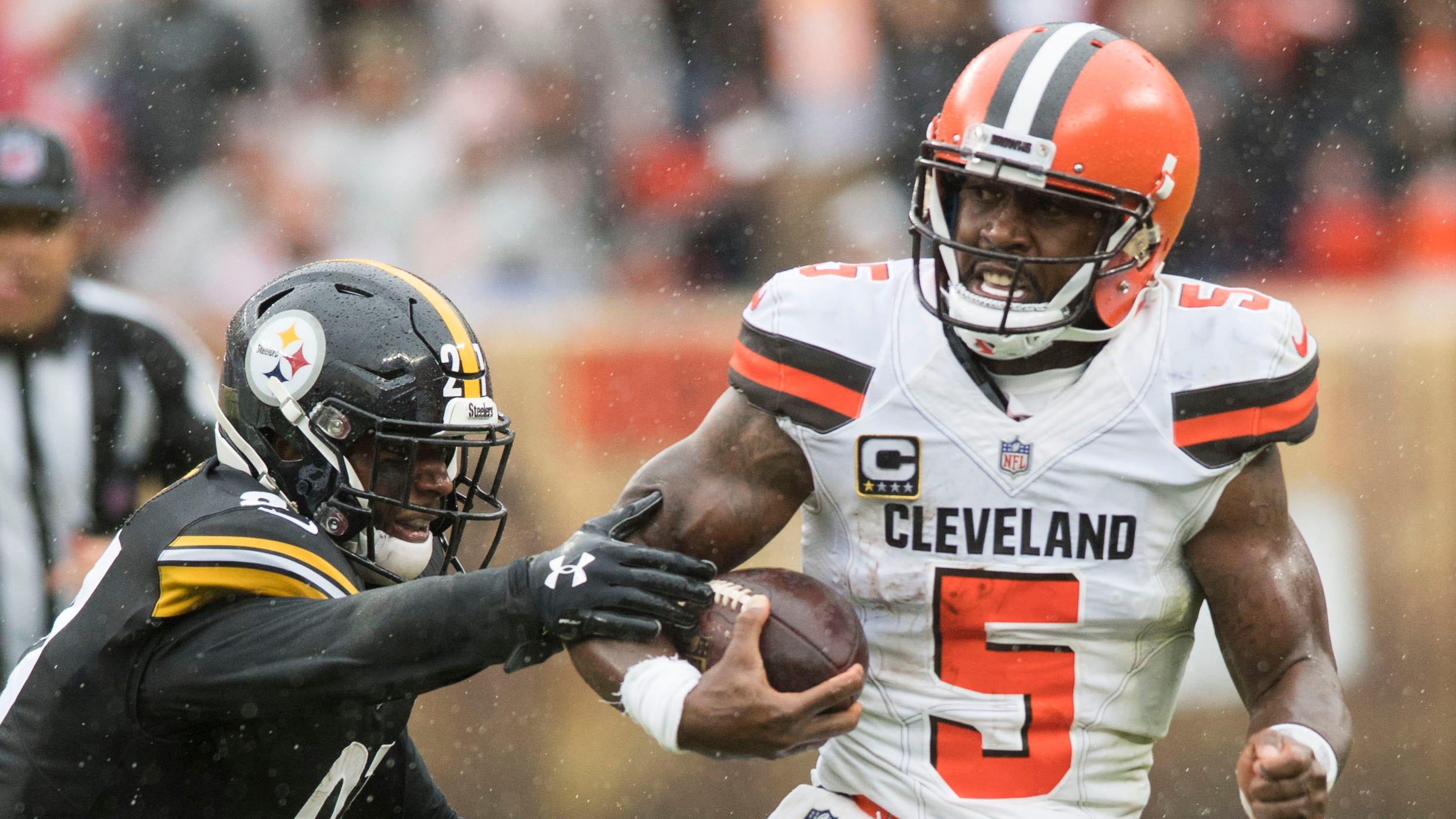 Usatsi Crop Width Height Fit Bounds Browns Scto Tie Steelers  Losing Streak