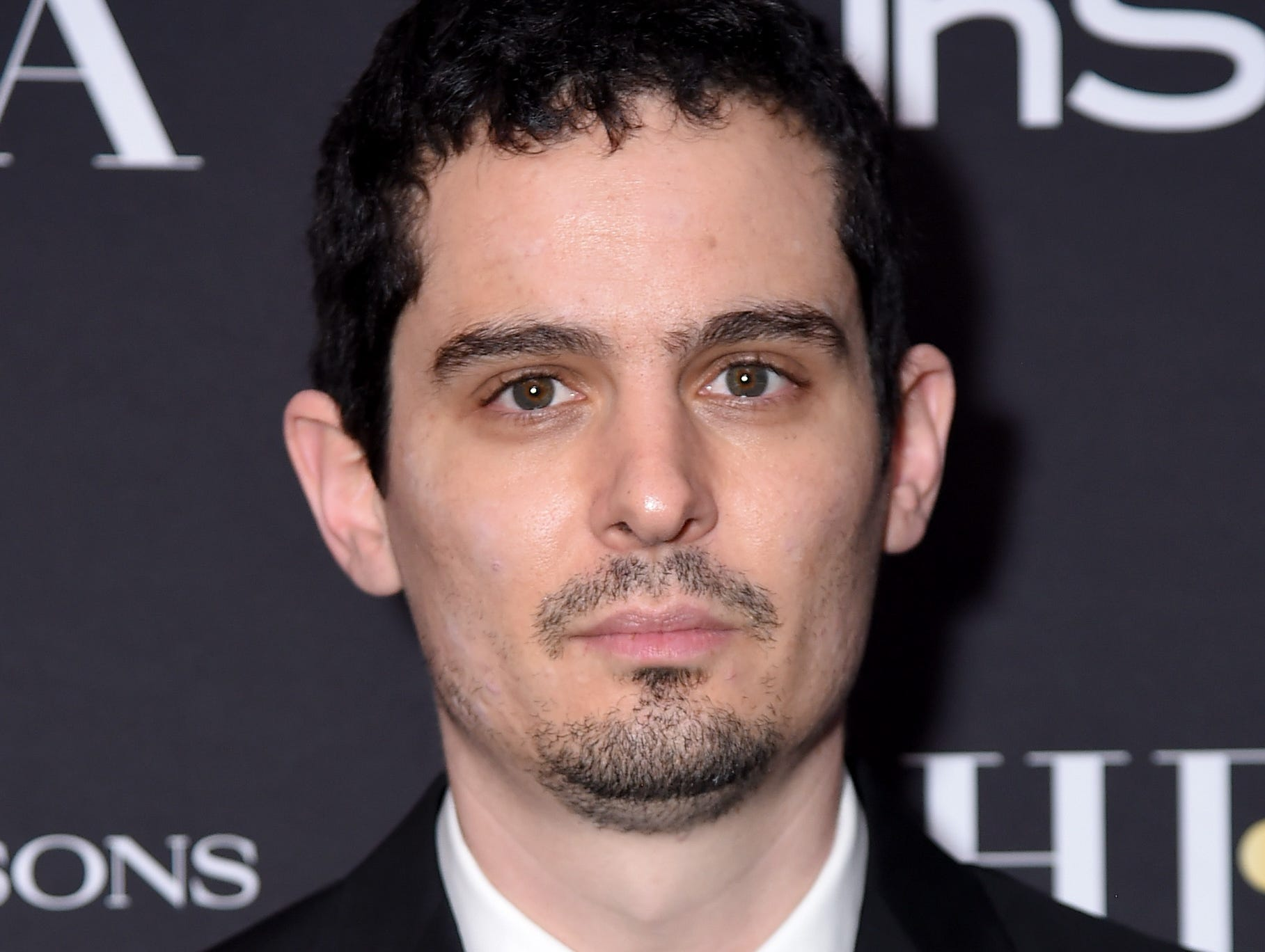 TORONTO, ON - SEPTEMBER 08:  Damien Chazelle attends The Hollywood Foreign Press Association and InStyle Party during 2018 Toronto International Film Festival at Four Seasons Hotel on September 8, 2018 in Toronto, Canada.  (Photo by Michael Loccisano/Getty Images,) ORG XMIT: 775218497 ORIG FILE ID: 1029584988