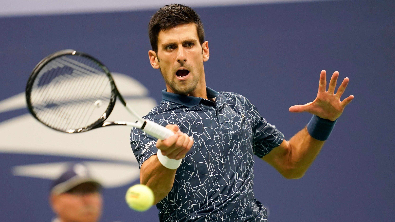 09 Novak Crop Width Height Fit Bounds Open Djokovic Defeats Juan Martin Del Potro