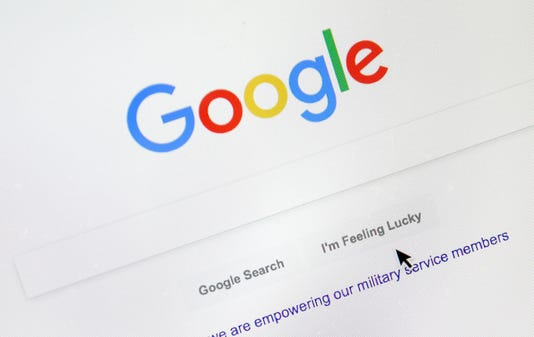 Ap Ap Explains Google Search Results F Usa Or