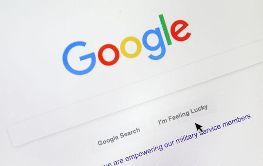 Google isn't the only way to search online. Here are 7 services you should try instead