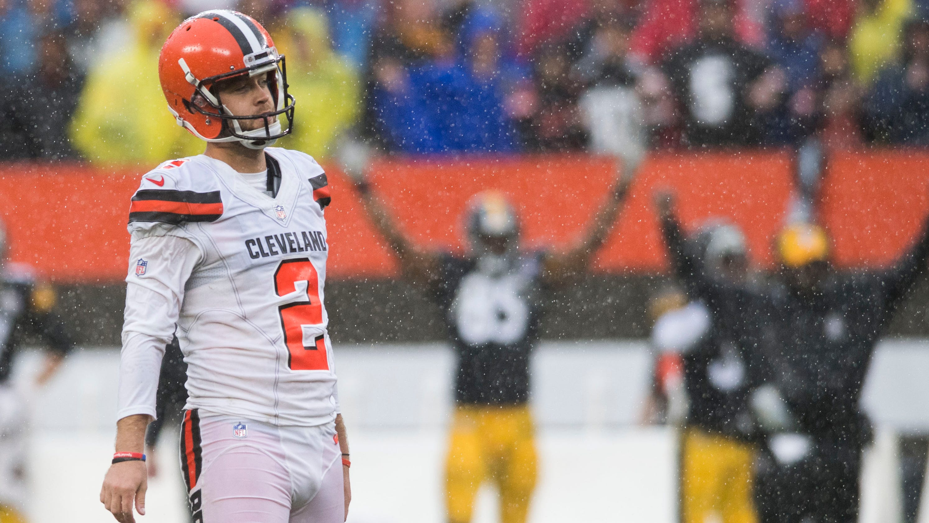 Usatsi Crop Width Height Fit Bounds Browns Wont Count Tie Steelers Win