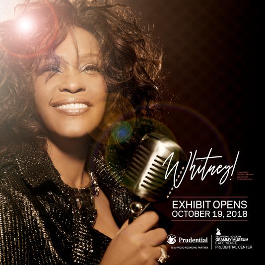 Whitney 1200x1200