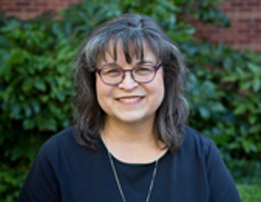 Leeanne Campos