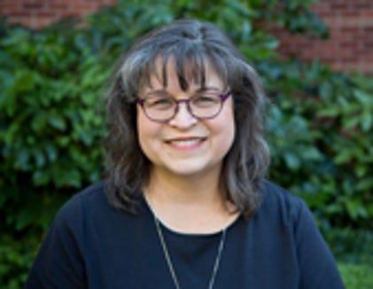 LeeAnn Campos