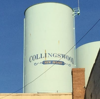 Collingswood 3