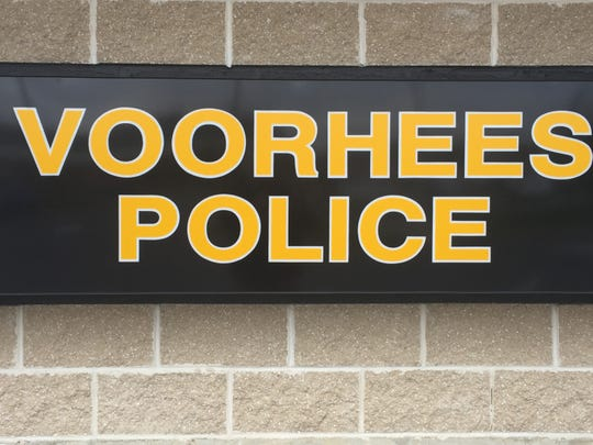 An appeals court has ruled Voorhees police improperly searched a car found to hold illegal guns.