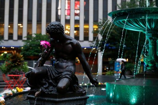 Fountainsquare5