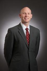 Dr. Joshua Murphy