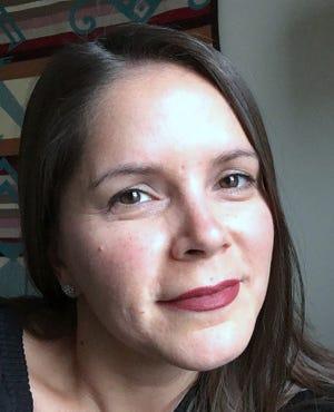 Michelle Schenandoah