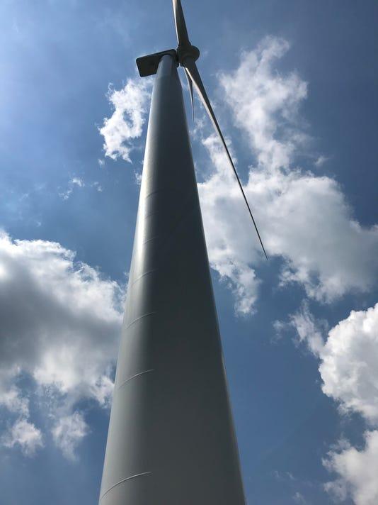 Fon 0912 Wind Energy