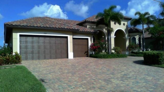 This home at 3604 Surfside Blvd., Cape Coral, recently sold for $1.055 million.