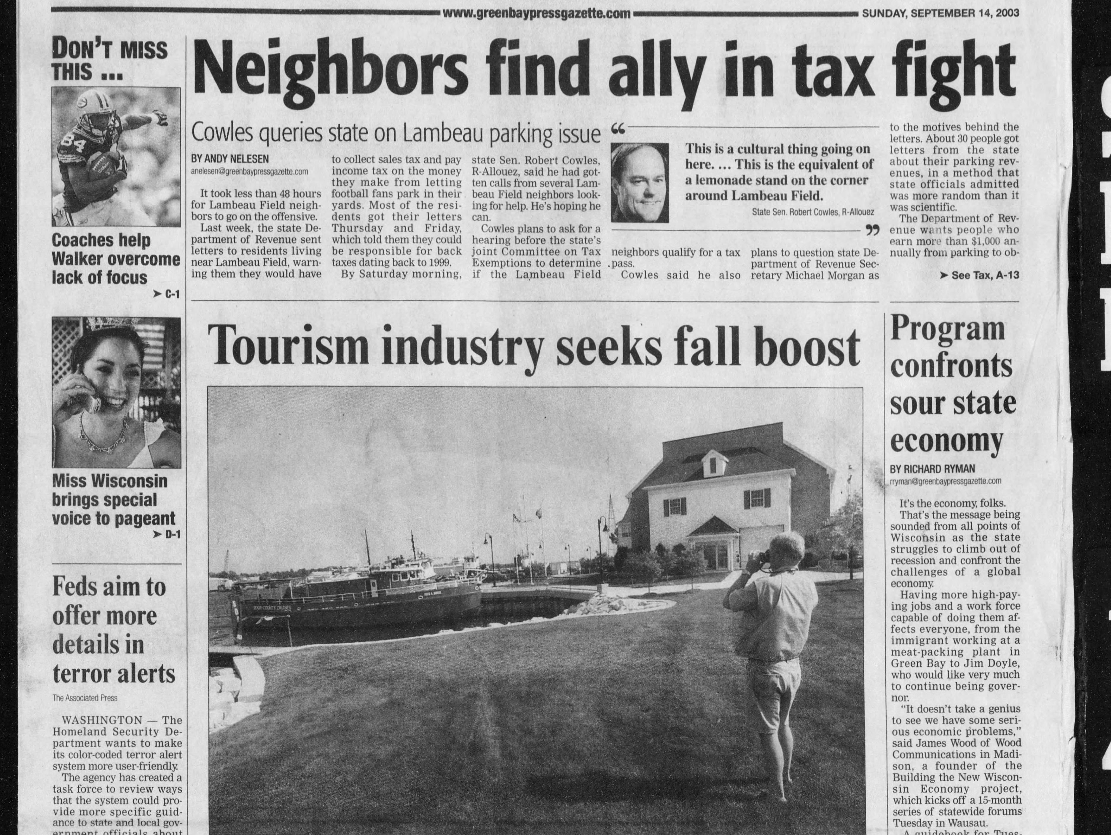 Sept. 14, 2003