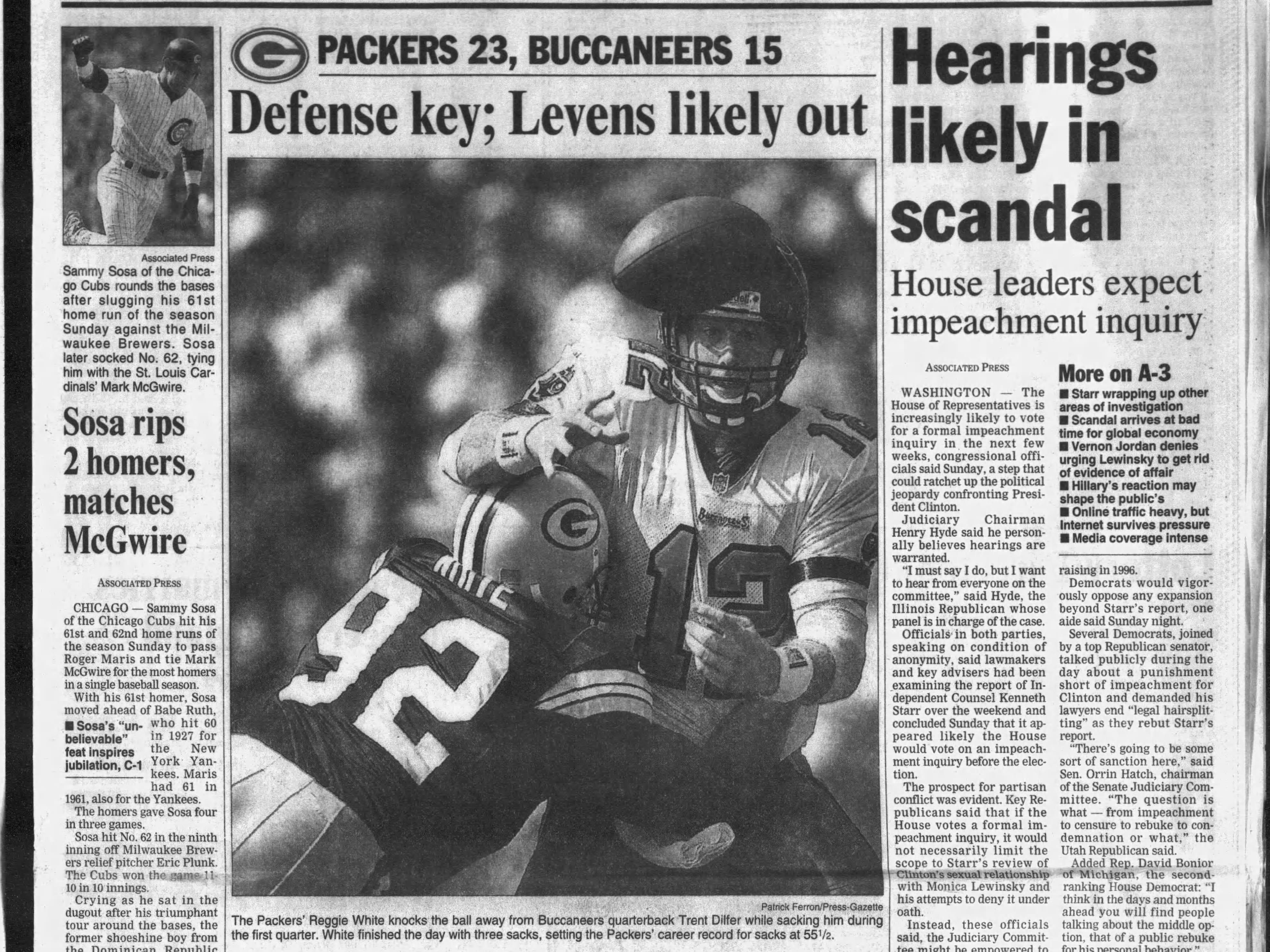 Sept. 14, 1998