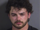 UNTRAUER, MARCUS ALAN, 20 / POSSESSION OF FICTITIOUS LICENSE, CARD OR FORM (SR / PUBLIC INTOXICATION