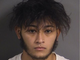 SAUCEDO, ANDRES MIGUEL, 19 / POSSESSION OF A CONTROLLED SUBSTANCE (SRMS)