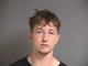 GRUNDMAN, DILLON DAVID, 20 / ASSAULT CAUSING INJURY--PEACE OFFICERS/OTHERS (AGM / INTERFERENCE W/OFFICIAL ACTS, BODILY INJURY (SRMS)
