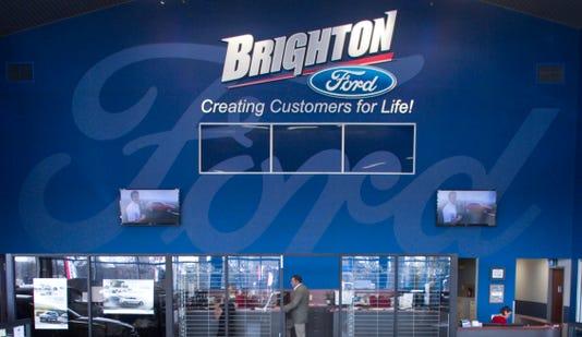Lcp Brighton Ford 02c