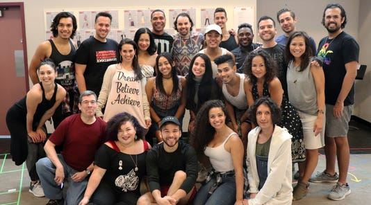 Cast Photo Cropped 1