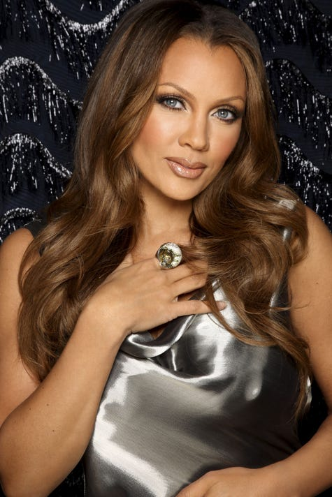 Vanessa Williams 2 Credit Gilles Toucas