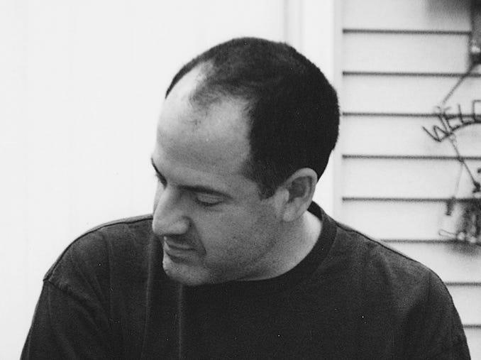 Paul F. Beatini