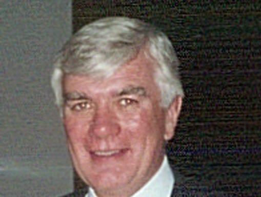Joseph J. Berry, of Saddle River.