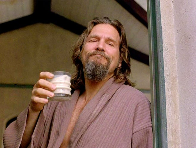 Participate in a Big Lebowski-themed parade and celebrate your inner dude at Oktuberfest in Truth or Consequences on Sept. 22.