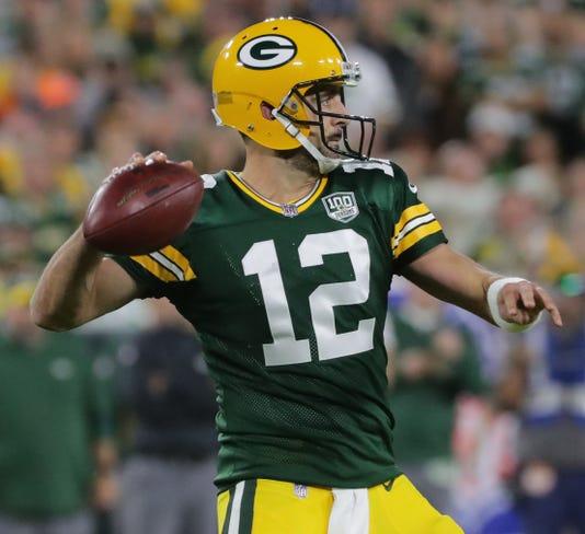 Packers10 13 Hoffman