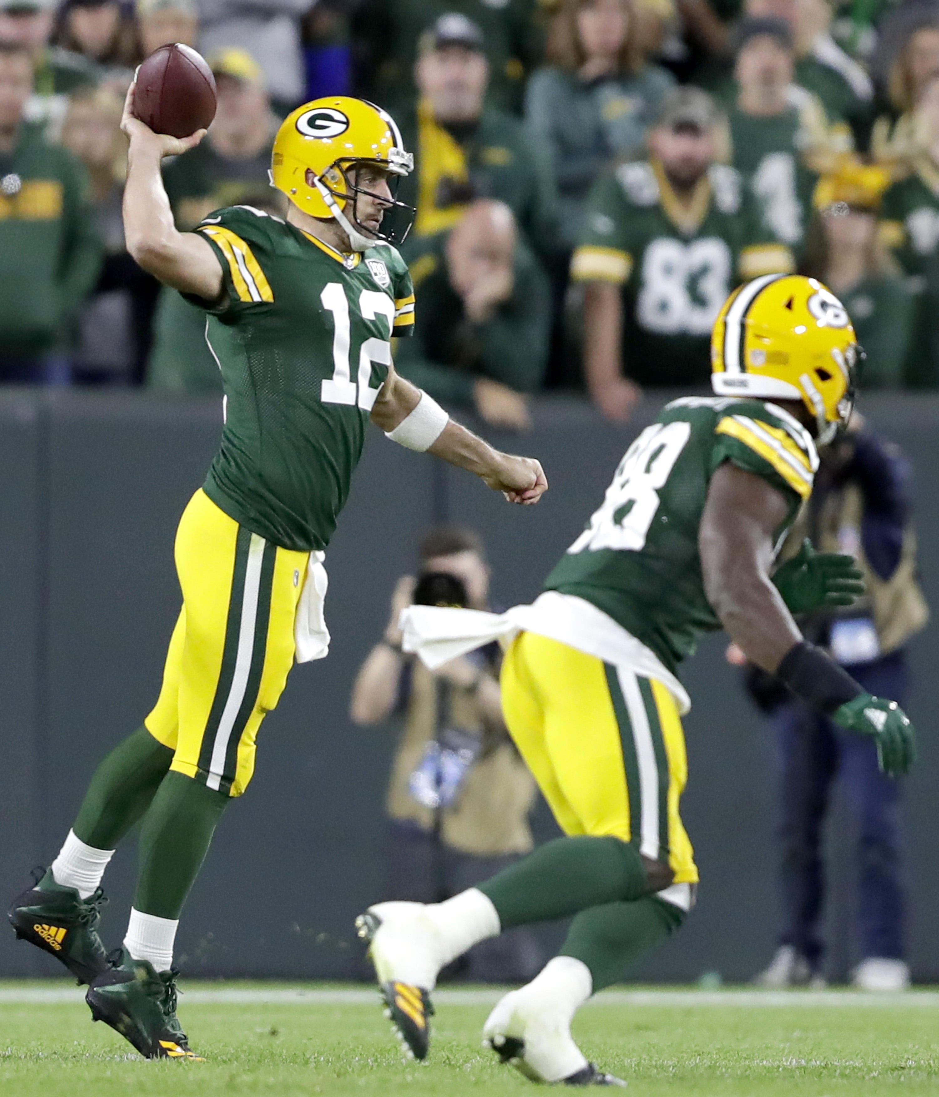 Apc Packers Vs Bears 2298 090918 Wag